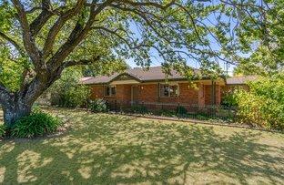 Picture of 116B Sampson St, Orange NSW 2800