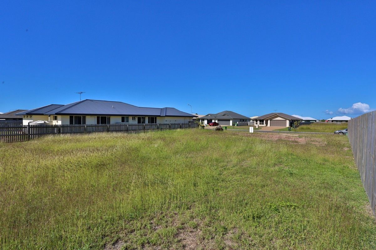 12 New Forest Road, Zilzie QLD 4710, Image 1