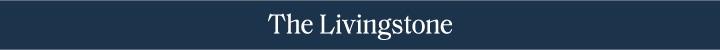 Branding for The Livingstone