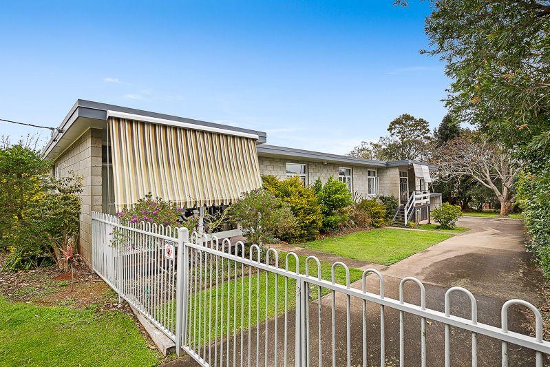 1/19 High Street, Rangeville QLD 4350, Image 1