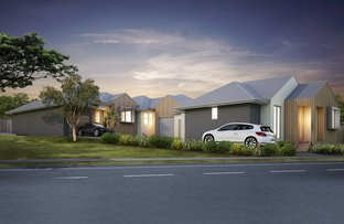 Picture of 1-3/130 Mt Dandenong Road, Ringwood East VIC 3135