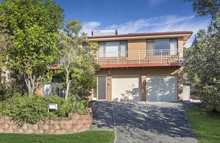 Picture of 6 Hollings Drive, Kiama Downs NSW 2533