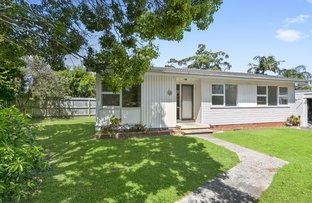 Picture of 9 Hoover Place, Cromer NSW 2099
