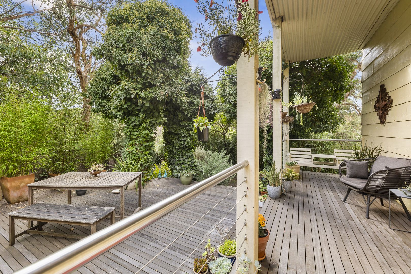 3 Russell Avenue, Anglesea VIC 3230, Image 2