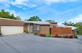 Picture of 1/3a Highway Avenue, West Wollongong NSW 2500