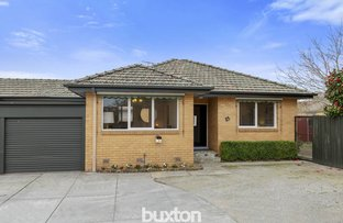 Picture of 15/27 Patterson Road, Bentleigh VIC 3204