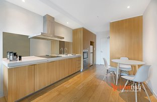 Picture of 2202/11 Rose Lane, Melbourne VIC 3000