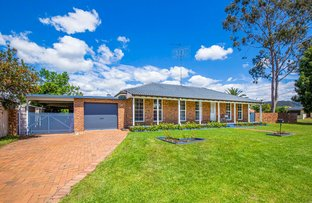 Picture of 58 Gardenia Avenue, Emu Plains NSW 2750