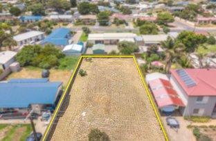 Picture of Lot 10/12 Heggaton Road, Goolwa Beach SA 5214