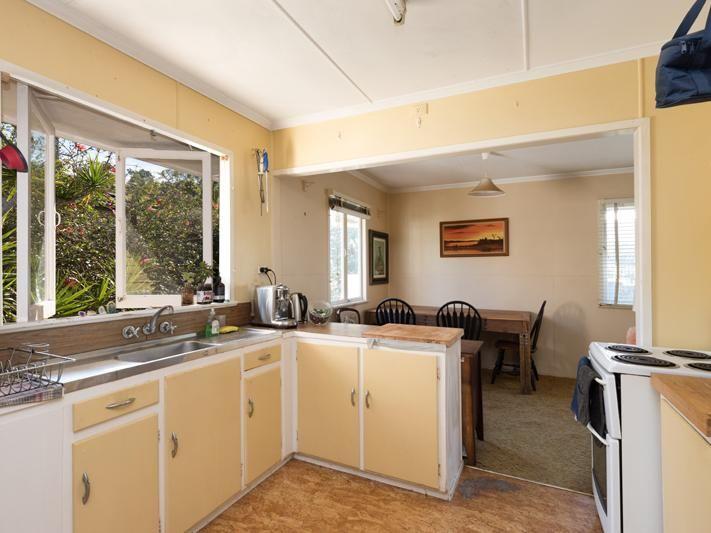 607 D'Arcy Road, Carina QLD 4152, Image 2