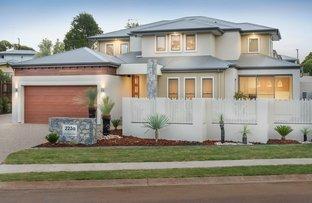 8/223a Mackenzie Street, Centenary Heights QLD 4350