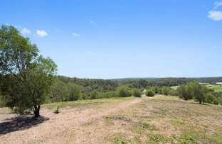 Picture of Lot 5 Kai Court, Cashmere QLD 4500