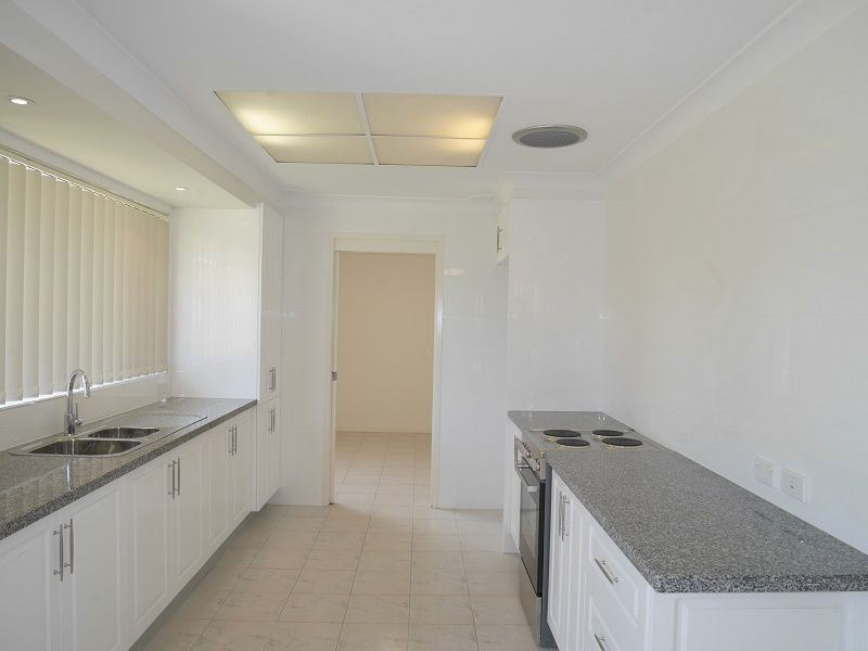 80 Meadows Road, Mount Pritchard NSW 2170, Image 1