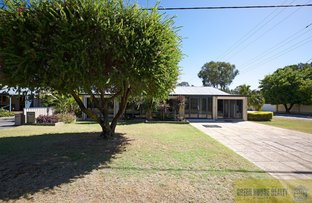 Picture of 159 Culeenup Road, North Yunderup WA 6208