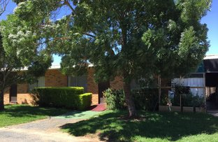 Picture of 6/26 Railway Road, Rochester VIC 3561