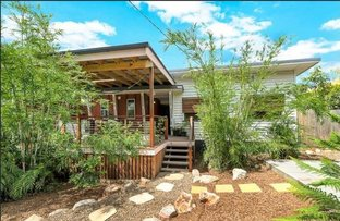 Picture of 92 Chipley St, Darra QLD 4076