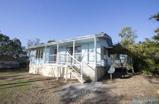 Picture of 21 Geisman Road, Laidley North QLD 4341