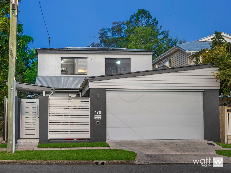179 Newman Road, Geebung QLD 4034, Image 0