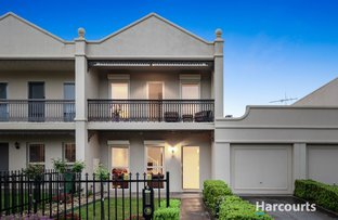 Picture of 6 Victoria Knox Avenue, Rowville VIC 3178