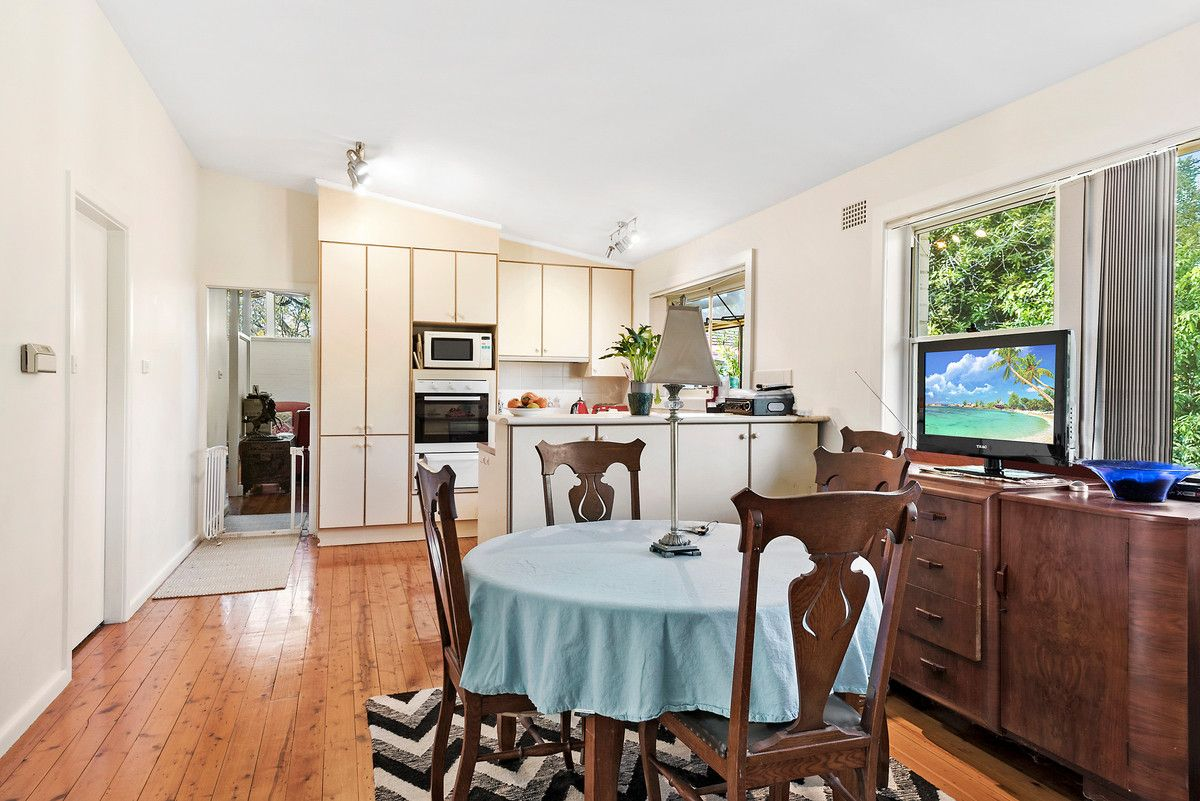 4 Wesson Road, West Pennant Hills NSW 2125, Image 1