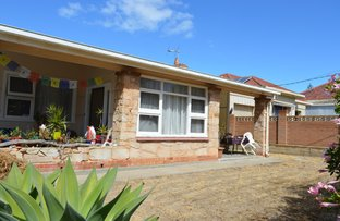 Picture of 18 Charnock Street, Largs North SA 5016