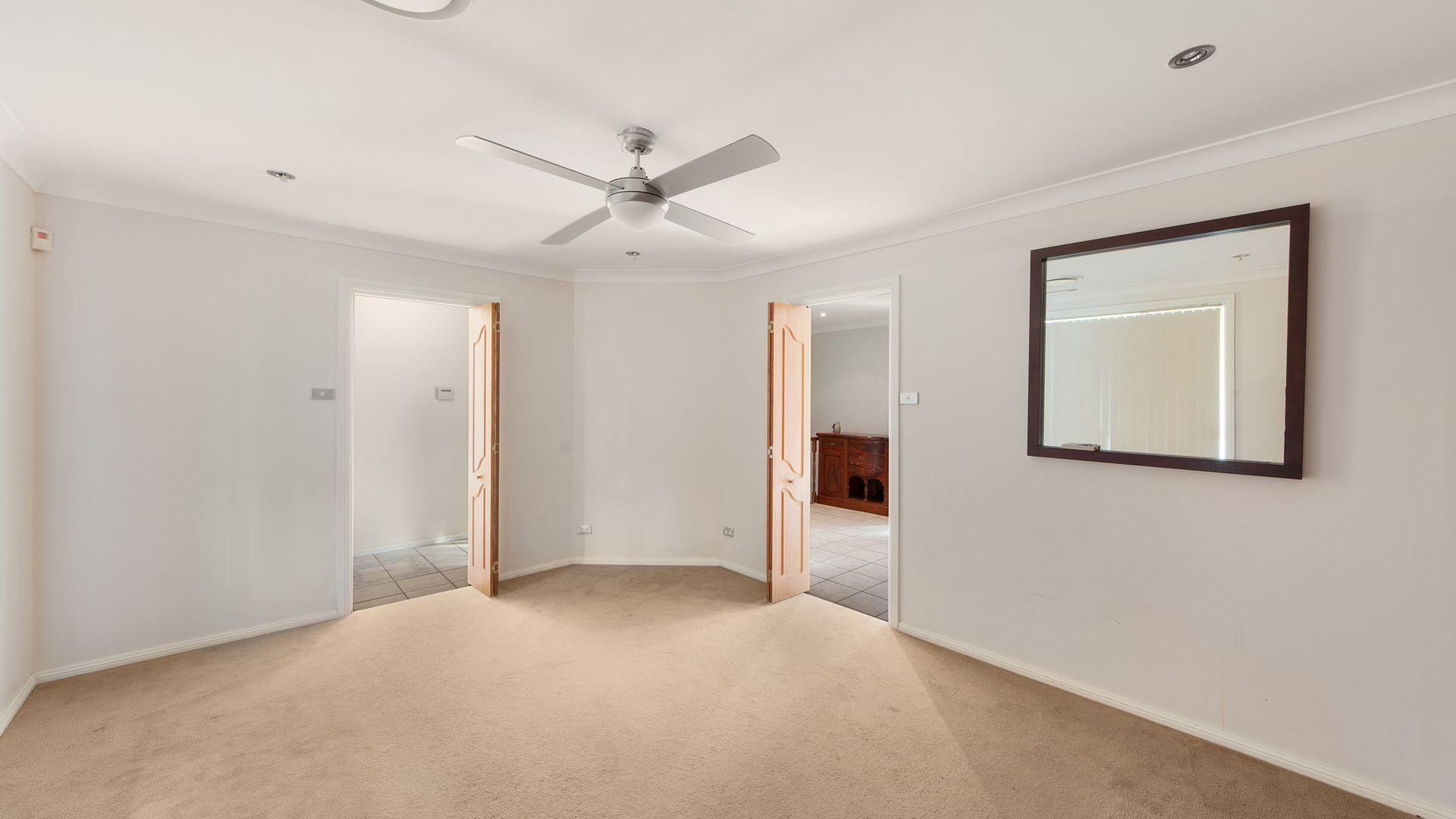 Rosemeadow NSW 2560, Image 1