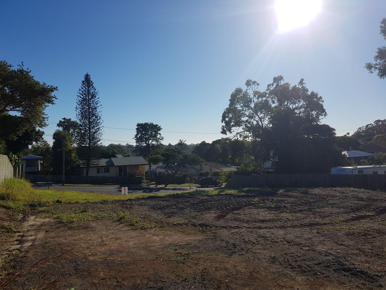 29 Oleander Avenue, Kawungan QLD 4655, Image 2