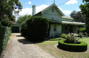 57 Waverley Street, Scone NSW 2337
