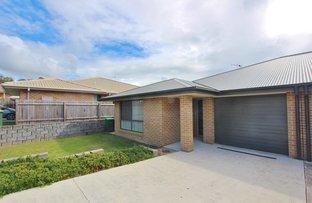 Picture of 7 Kooroora Ridge, Kendall NSW 2439