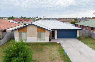 Picture of 36 YARRILEE CIRCUIT, Dundowran QLD 4655
