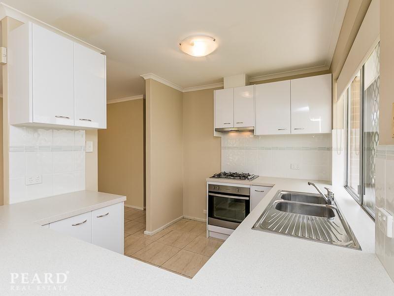 12 Exodon Place, Heathridge WA 6027, Image 0
