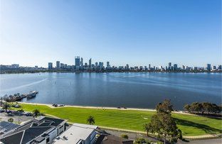 Picture of 39/8 Darley, South Perth WA 6151