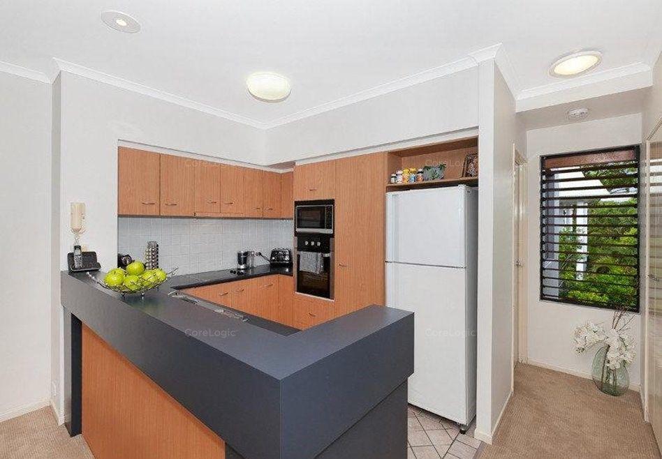 10/110 Indooroopilly Road, Taringa QLD 4068, Image 1