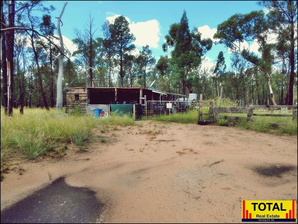 Millmerran Downs QLD 4357, Image 1