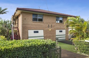 Picture of 80 Colburn Avenue, Victoria Point QLD 4165
