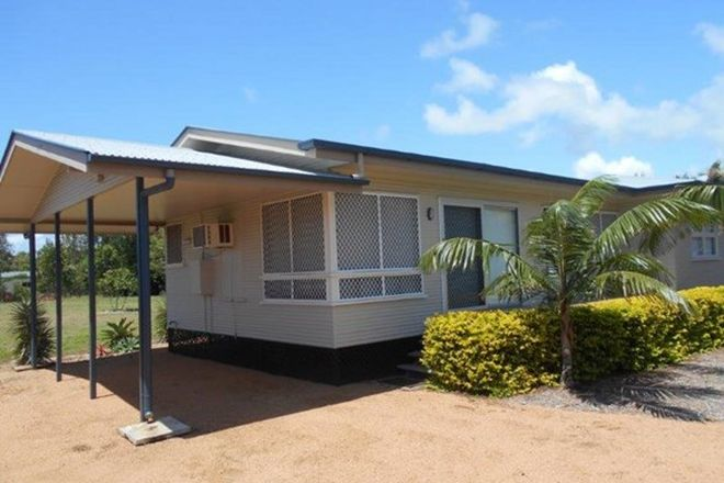 Picture of 7a Bellbird Close, FORREST BEACH QLD 4850
