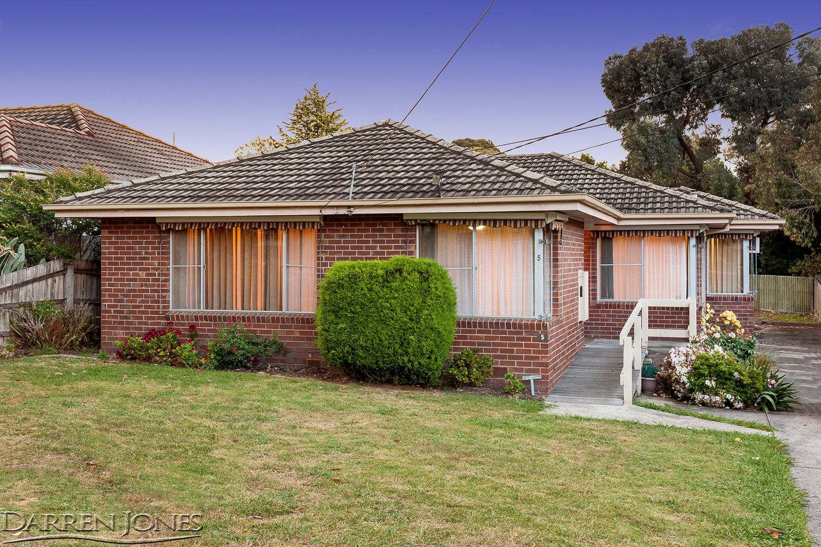 5 Meagher Street, Watsonia VIC 3087, Image 0