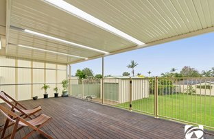 Picture of 27 Tall Timbers Road, Lake Munmorah NSW 2259