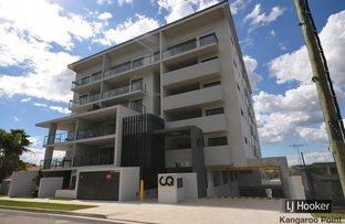 Picture of Level 3, 18/64 Tenby Street, Mount Gravatt QLD 4122