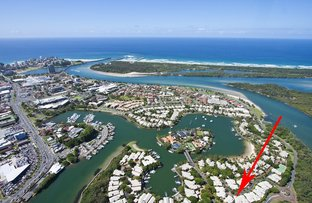 Picture of 11/1 Harbour Dr (Figtree Gate Anchorage Island), Tweed Heads NSW 2485