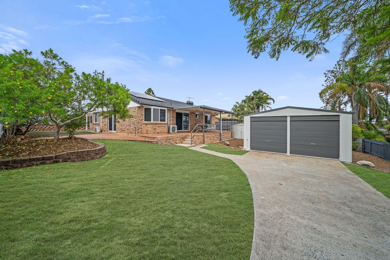 9 Boronia Avenue, Daisy Hill QLD 4127, Image 0