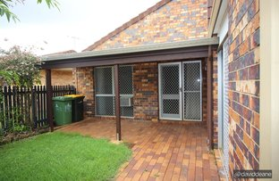 Picture of 140/11 West Dianne Street, Lawnton QLD 4501