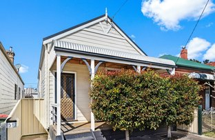 Picture of 59 Lee Street, Maitland NSW 2320