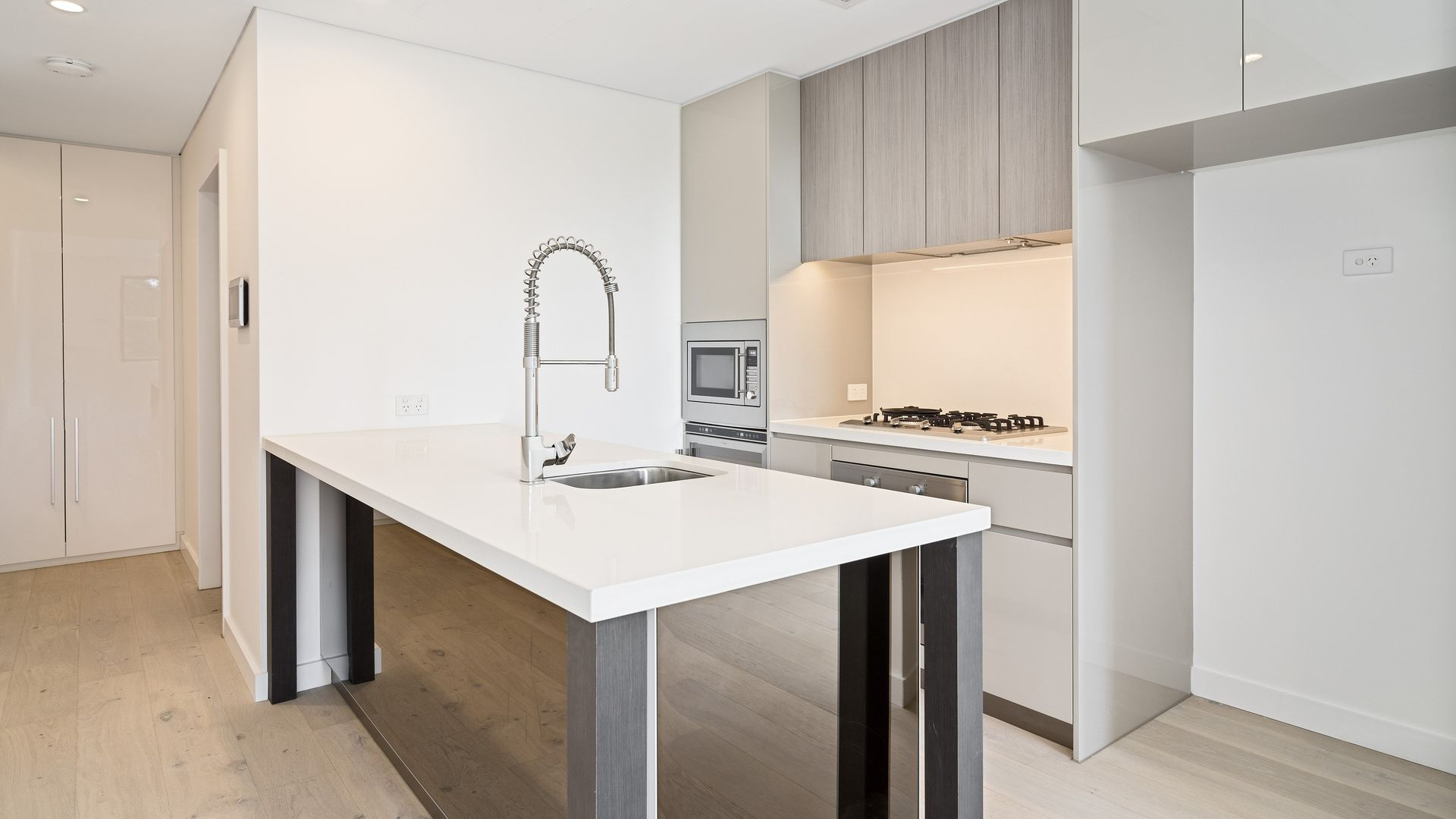 A207/11 Victoria Street, Roseville NSW 2069, Image 2