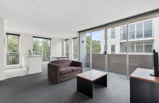 Picture of 209/308-310 Burwood Highway, Burwood VIC 3125