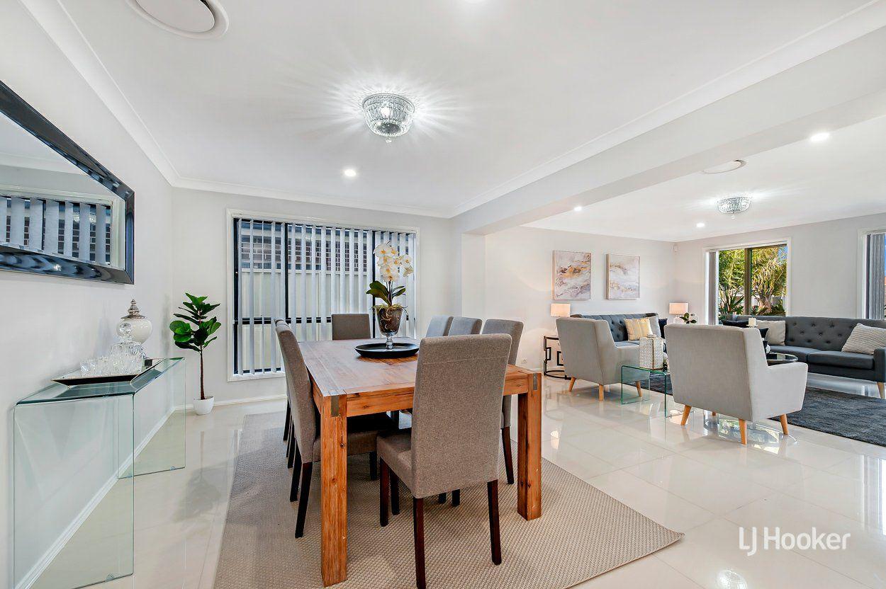 53 Damien Drive, Parklea NSW 2768, Image 2