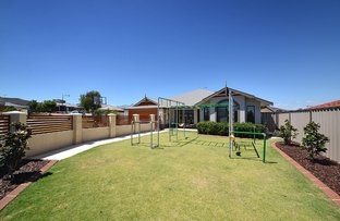 Picture of 4 Turner Parkway, Carramar WA 6031