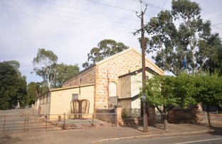 Picture of Watervale Hall - Main North Road, Watervale SA 5452