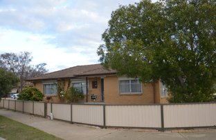 Picture of 8 Maltby Road, Shepparton VIC 3630