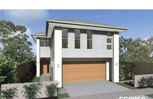Picture of Lot 2126 Capestone, Mango Hill QLD 4509